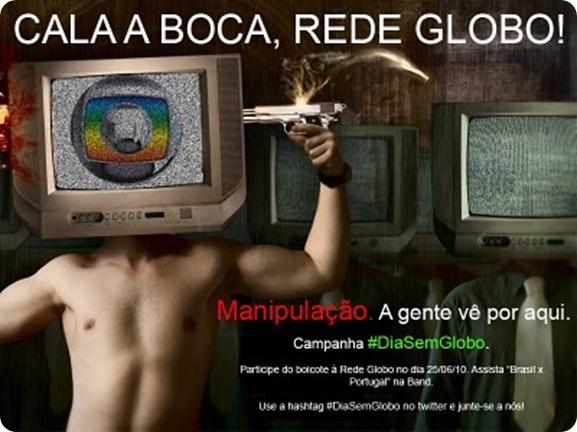 DiaSemGlobo (1)