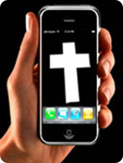 igreja_aplicativo_iphone