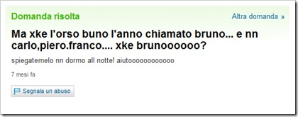 Bruno