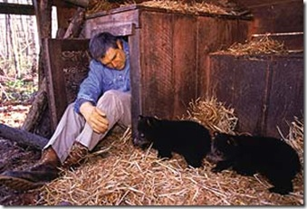 kilham_houdini_yoda_barn
