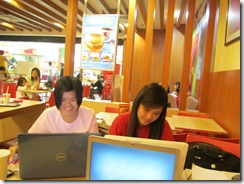 Assignment @ MCD (8)