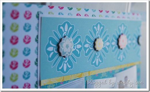 cc_delovely_layout2
