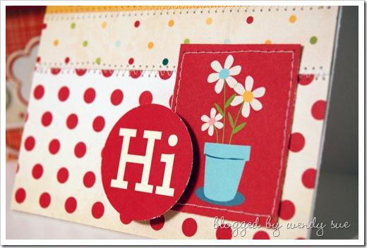 cc_garden_hi_card3