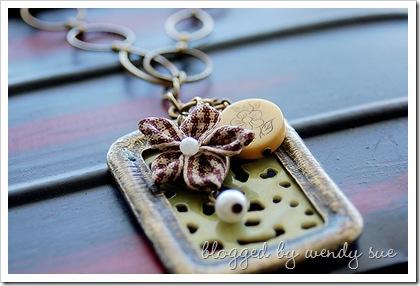 mm_necklace1c