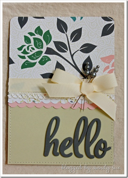 leftovers_card_hello