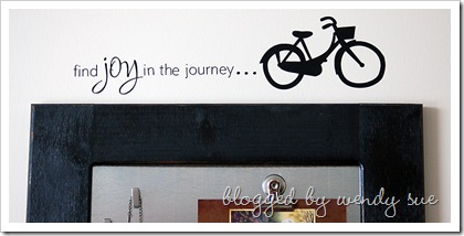 silhouette_bicycle1
