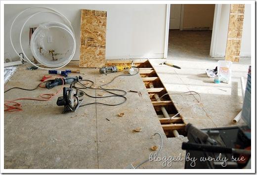 020509_plumbing