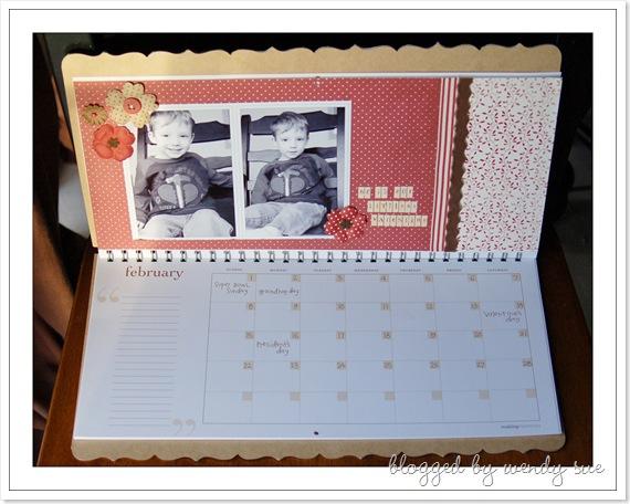 calendar_inside_feb