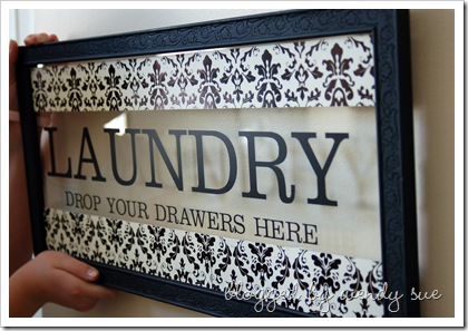 laundry_sign2