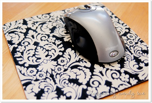 new_mousepad