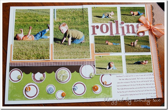 layout1_rolling_spread