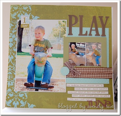 just_for_fun_12x12_layout