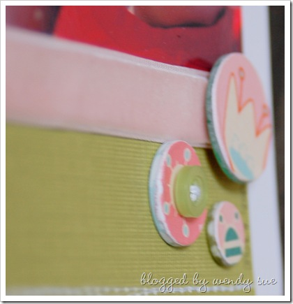 se_buttons_layeredandpapered_detail