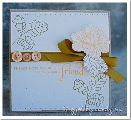 pti_friend_card