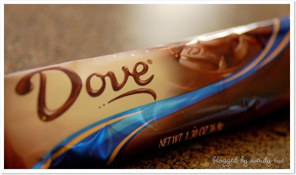 071609_dove