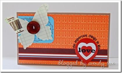 etm_love_card