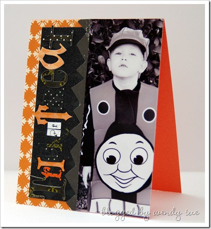 halloween_photo_card