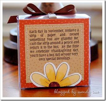 gratitude_box1