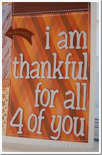 thankful_all_4_detail3