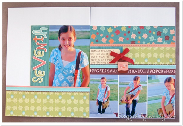 cc_nov_seventh_layout