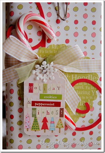 hcm_neighborgift_cookietin2