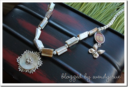 mm_necklace3a
