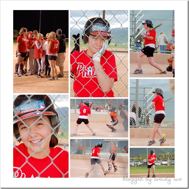 061010_softball_collage1