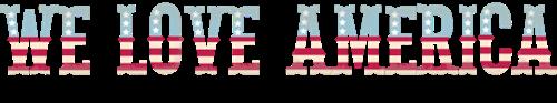 WELOVEAMERICA_AmericanLove