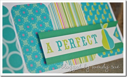 pc_cc_perfect_pair_detail1