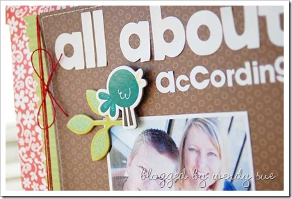wendysue_Pebbles_all_about_me_layout_Detail1