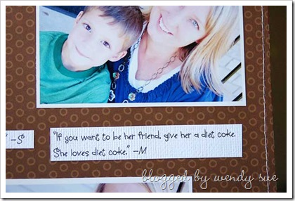 wendysue_Pebbles_all_about_me_layout_Detail3