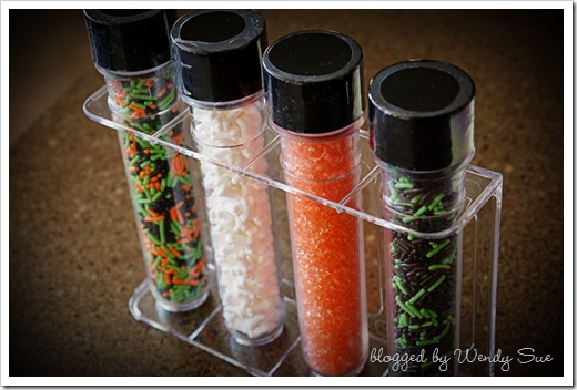 sprinkles_web3