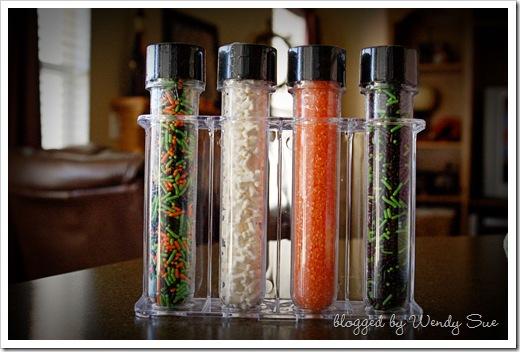 sprinkles_web2