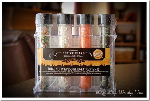 sprinkles_web1