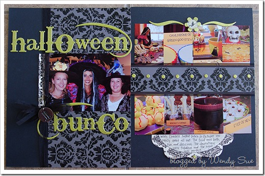 ck_halloween_stamped_bunco