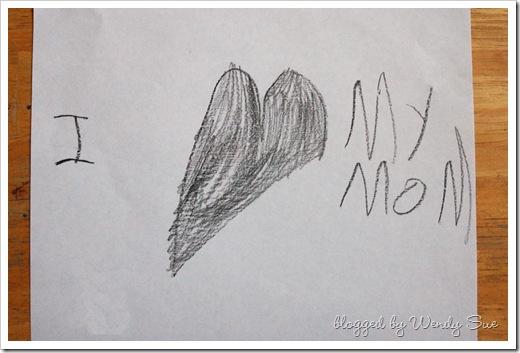 i_heart_mom