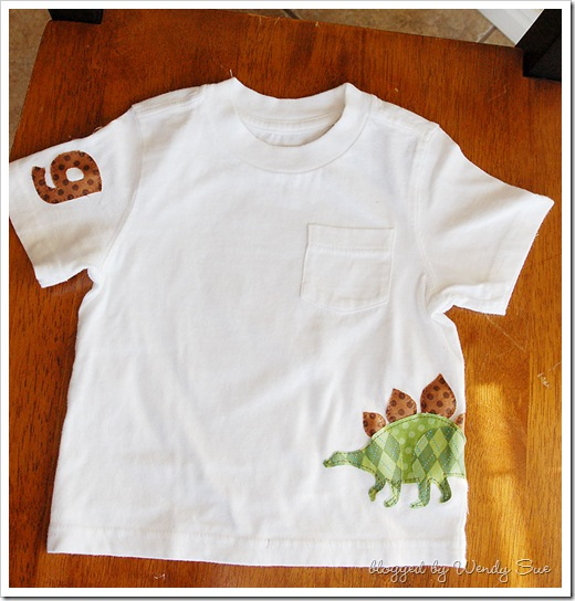 slice_fabric_tshirt2a