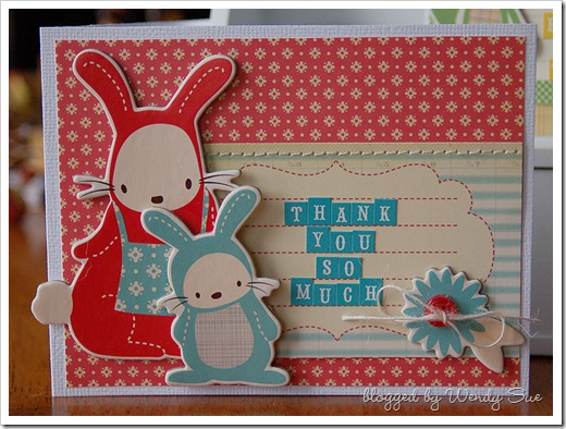 wendysue_cc_little_letters_card2