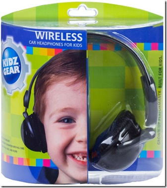Kidz%20Gear%20Wireless%20Car%20Headphones%20for%20Kids