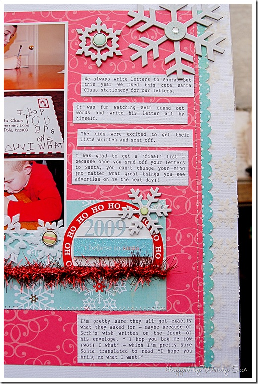 sketch61_wendysue_dearsanta_layout_detail2