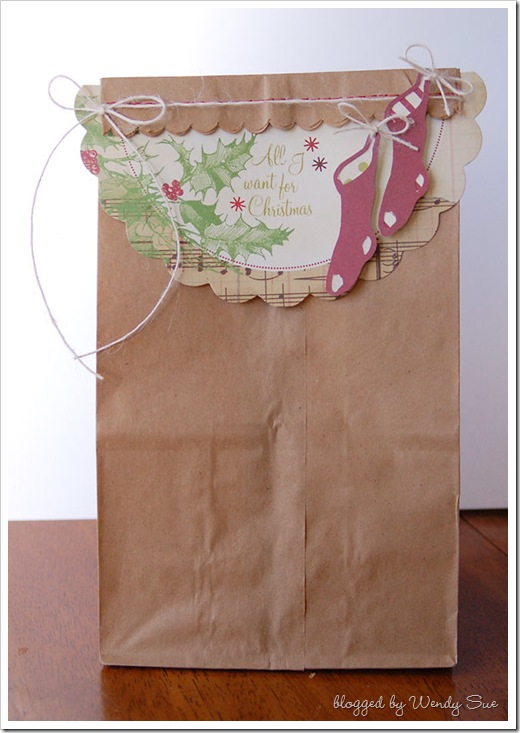 noel_gift_bag