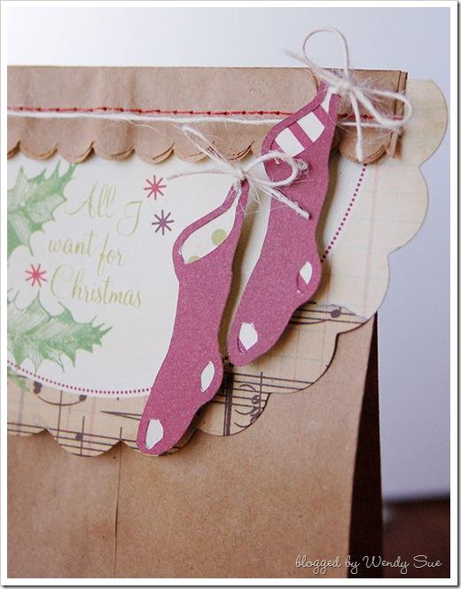 noel_gift_bag_detail1