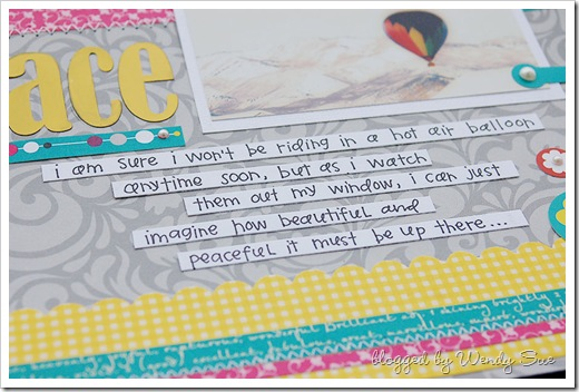 wendysue_bella_challenge_layout_detail1