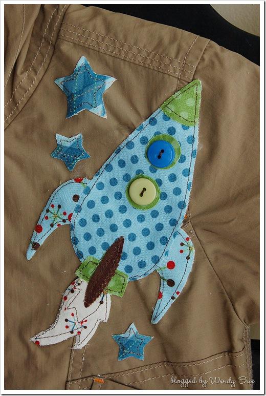 slice_fabric_brownjacket3