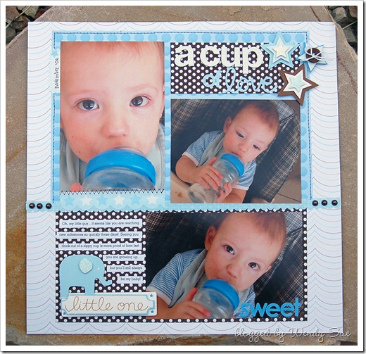 pebbles_cupoflove_layout