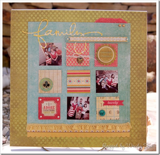 rev_family_layout_12x12
