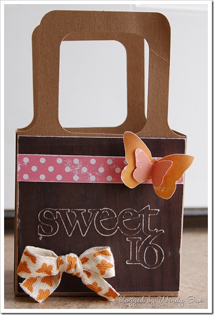 mm_slice_embossed_giftbag