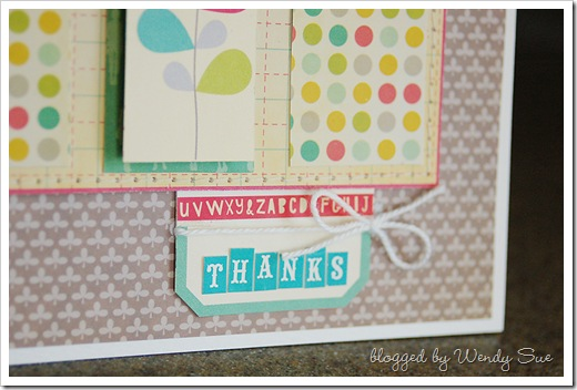 abc_thanks_card_detail_23