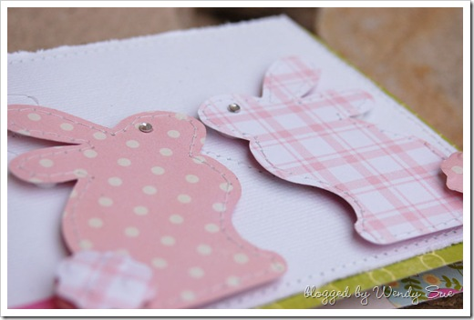 bunny_card_detail3