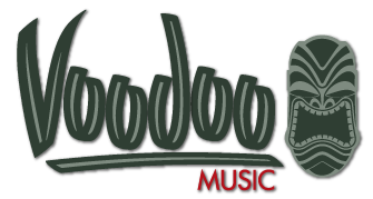 logo_voodoo_web.png
